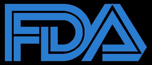 biopolis-face-breathable-nano-masks-logo-FDA_Approved