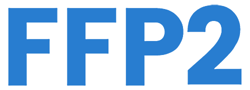 biopolis-face-breathable-nano-masks-logo-FFP2