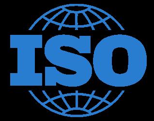 biopolis-face-breathable-nano-masks-logo-ISO