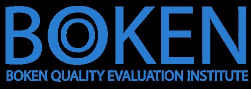 biopolis-face-breathable-nano-masks-logo-boken_quality_evaluation_institute