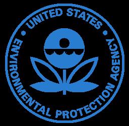 biopolis-face-breathable-nano-masks-logo-epa-environmental_protection_agency