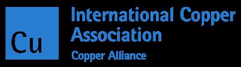 biopolis-face-breathable-nano-masks-logo-international_copper_association-alliance