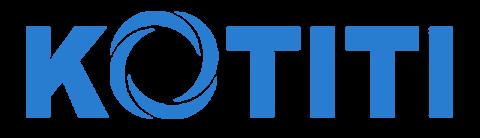 biopolis-face-breathable-nano-masks-logo-kotiti