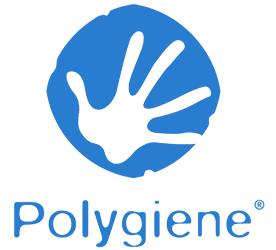 biopolis-face-breathable-nano-masks-logo-polygiene