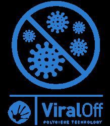 biopolis-face-breathable-nano-masks-logo-viral_off